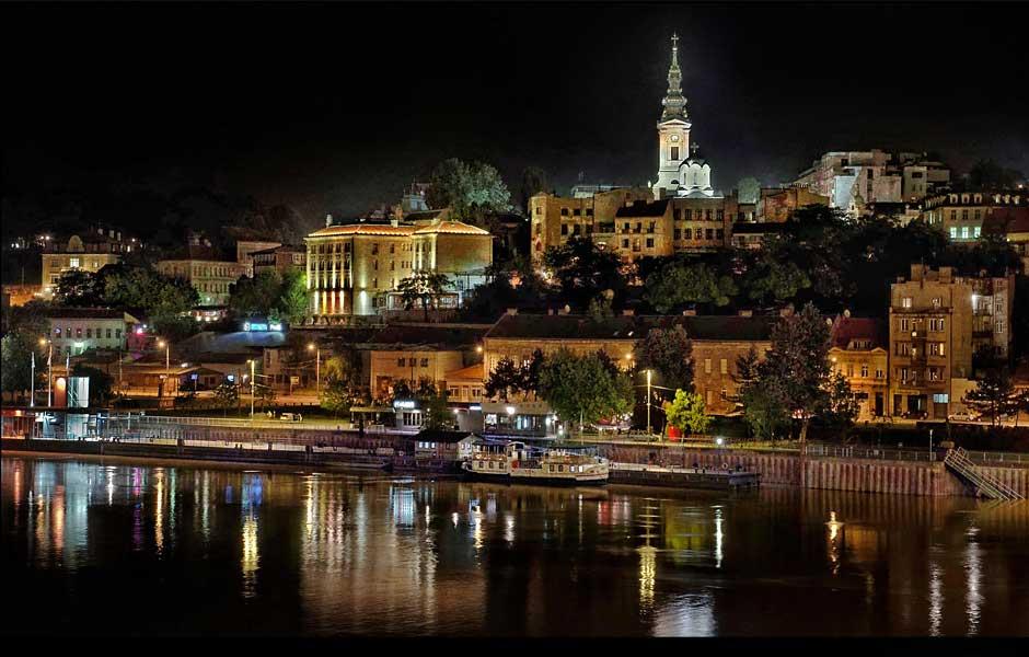 Sırbistan Emlak Danışmanlığı
